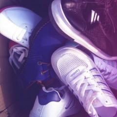 北京地区长期供应旧鞋子!