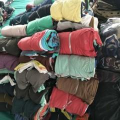 北京长期供应旧羽绒服!