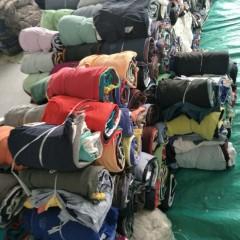 北京长期供应旧毛衣!质量优秀!
