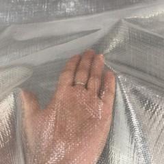 生产各种规格,颜色包装编织袋,膜等等,欢迎来电询价