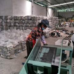 长期出口精品运动鞋,温州厂家