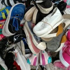 旧夏衣,包包,鞋子