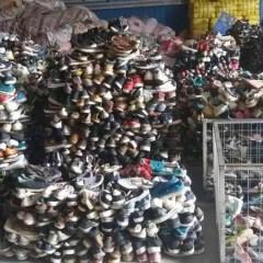 长期 供应鞋子