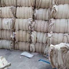 四川地区长期供应白料、棉被,欢迎来电洽谈!