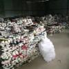 河南工厂长期大批量供应成双旧鞋