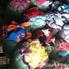 长期供应二手旧衣服 月供应10吨夏装冬装鞋子