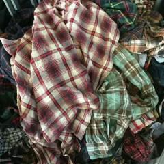 无锡冬装厂面向全国回收优质冬装。