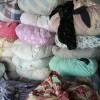 长期供应各种旧衣服
