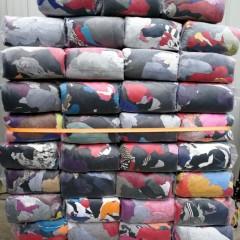 常年出售纯棉擦机布
