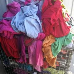 长期供应各类擦机布