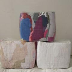 长期出售全棉擦机布