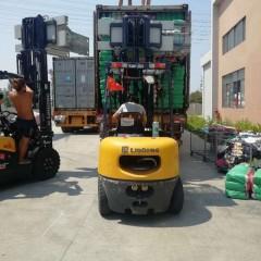 珠海工厂供应出口分类打包好的夏装A货到国外市场,欢迎来询!