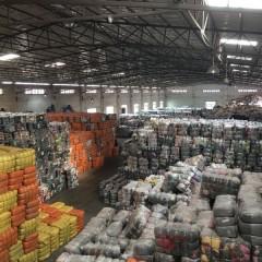 广州市万义新科技有限公司,月供50条柜!