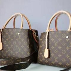 济南二手包包回收,哪里回收二手包包