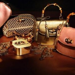 济南二手包包回收,哪里回收Gucci包包
