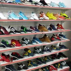 本厂长期大量供应鞋、包出口 质量保证欢迎来厂洽淡