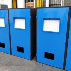 北京环卫智能回收箱生产供应商