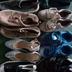 长期供应优质分拣的鞋子!!!