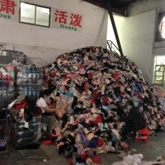 长期供应优质对鞋,欢迎非洲有档口的中国朋友来电洽谈!!!