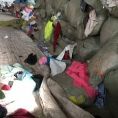 河北石家庄,大量收购箱子旧衣服,旧衣服统货,捐赠货