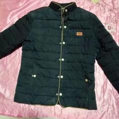 江苏出口工厂长期向全世界供应优质冬装。