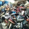 长期供应,夏装,冬装,裤子,包包,鞋子等