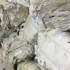 大量回收白布