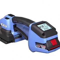 瑞士进口手提式电动打带机OR-T260