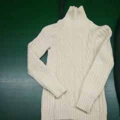 长期收购大白和冬衣,有货的联系!