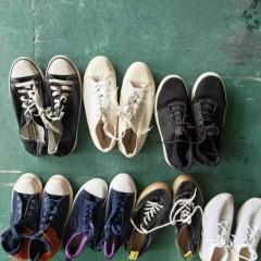 精品二手鞋,欢迎新老客户选购
