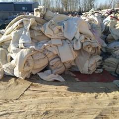 长期供应大量棉花,棉被!!