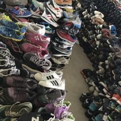 出售优质对鞋
