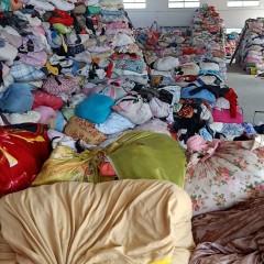 江苏地区长期供应擦机布