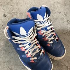 广州二手鞋出口厂家