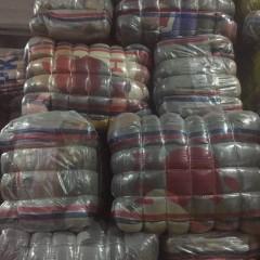长期供应出口优质冬装!