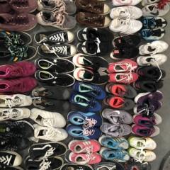 温州出口工厂长期供应优质运动鞋!!