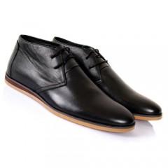 广州鞋子出口工厂长期供应优质男士皮鞋!!!