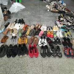 大量出口男女各式对鞋!!