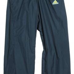 长期出口优质男士运动裤!!