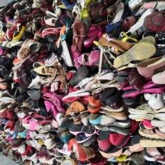 广州出口 非洲东南亚 精品 女凉鞋