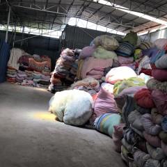 长期供应毛衣通货