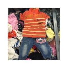 广州出口旧衣服,皮包,鞋子,东南亚,非洲,中东等地区