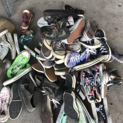 北京地区长期供应大码鞋子,欢迎各位老板来购。
