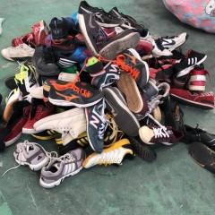 旧鞋子专业出口!!货好价格好谈!!!