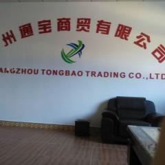 广东工厂长期出口二手统货鞋子