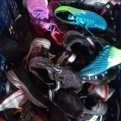 本厂长期供应优质对鞋,各种配比打包,高质量通货出售,代工(可派质检员)优质通货出售