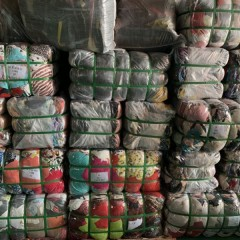 专业出口二手衣服,非洲,东南亚市场