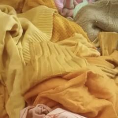 收购,冬衣,毛线,棉毛。