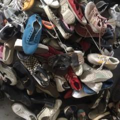 广东出口工厂长期供应优质对鞋