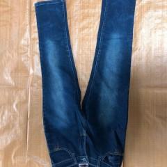 精品牛仔裤